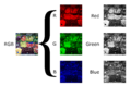 Beyoglu 4671 tricolor.png