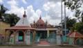 Bhavatarini Shmashanpith Kali Temple.png