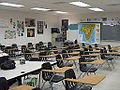 Bhs int classroom ss.jpg