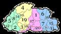 Bhutan-distretti-numerato.png