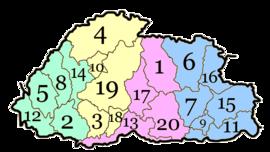 270px-Bhutan-distretti-numerato.png