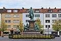 Bhv Theodorheussplatz-smidt hg.jpg