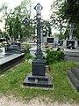 Biala-Podlaska-catholic-cemetery-120617-03.jpg