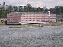 Hotels In Altona Hamburg