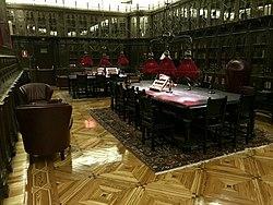 Telefono Casino Madrid Calle Alcala
