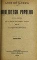 Biblioteca popular - revista simbólica en un acto y tres cuadros (IA bibliotecapopula2849valv).pdf
