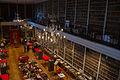 Bibliothèque du Grand Séminaire de Strasbourg 28.jpg