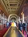 Bibliothèque du Palais du Luxembourg.jpg