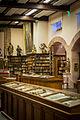 Bibliothèque humaniste de Sélestat 21 janvier 2014-30.jpg