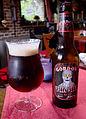 Bier gordonhalloween.jpg