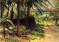 Bierstadt Albert Tropical Landscape.jpg