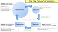 BigPictureGraphic.png