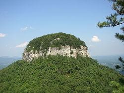 Big Pinnacle of Pilot Mountain.jpg