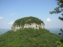 Big Pinnacle of Pilot Mountain.jpg