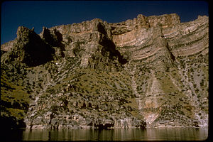 Bighorn Canyon National Recreation Area BICA0618.jpg