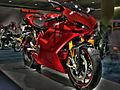 Bike (393751737).jpg