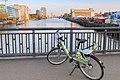Bike tour Spree Berlin (47825082741).jpg