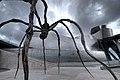 Bilbao - Guggenheim Museum - panoramio - giomodica.jpg
