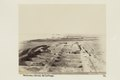 Bild från familjen von Hallwyls resa genom Algeriet och Tunisien, 1889-1890 - Hallwylska museet - 91975.tif