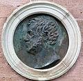 Bildnis Johann Gottfried Tulla.JPG