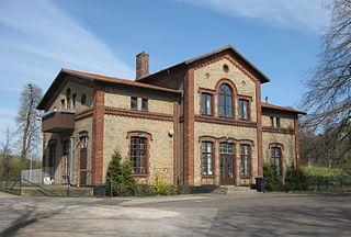 File:Billeberga kyrka - KMB - omr-scanner.net