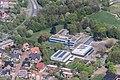 Billerbeck, Gemeinschaftsschule -- 2014 -- 7572.jpg