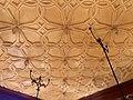 Billiards Room, Biltmore House, Biltmore Estate, Asheville, NC (39763058143).jpg