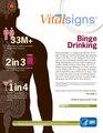 Binge Drinking-CDC Vital Signs-October 2010.pdf