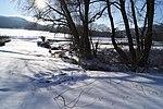 Biosphärenreservat Rhön im Winter 9.jpg