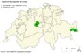 Biosphere-reserves-suisse.png