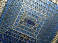 Biosphere 2 Roof - Flickr - treegrow (5).jpg