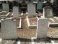 Birch, Willam Edward Wenaullt William Zionsfriedhof Jerusalem.jpg