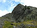 Bird's Rock - geograph.org.uk - 1378670.jpg
