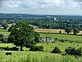Birmingham - panoramio (65).jpg
