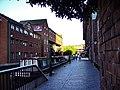 Birmingham Canal - panoramio.jpg