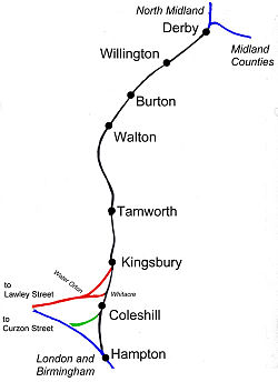 Birmingham and Derby Junction Railway map.jpg