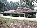 Birth place of Aniruddhadev old than.jpg