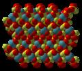 Bis(fluorosulfato-κO)xenon-xtal-3D-SF.png