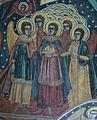 Biserica Adormirea Maicii Domnului din Arpasu de SusSB (33).JPG