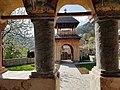 Biserica Toti Sfintii Proieni VL-II-m-B-09885 (1).jpg