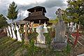 Biserica de lemn din Jupănești 03.jpg