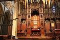 Bishop's Throne - geograph.org.uk - 641449.jpg