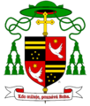 Biskup Holub Tomáš rev C.png