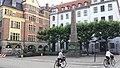 Bispetorv (Copenhagen).jpg
