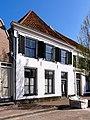Bisschopstraat15 Vollenhove.jpg