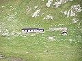 Bivacco Linge - panoramio.jpg