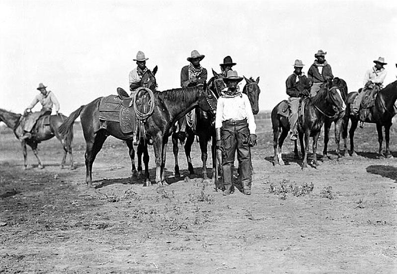 File:Black Cowboys.jpg