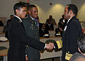 Black History program 090209-N-YT478-047.jpg