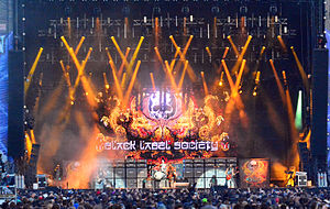 Black Label Society – Wacken Open Air 2015 01.jpg