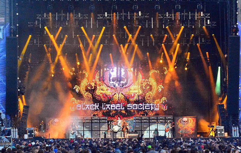 Black Label Society %E2%80%93 Wacken Open Air 2015 01.jpg